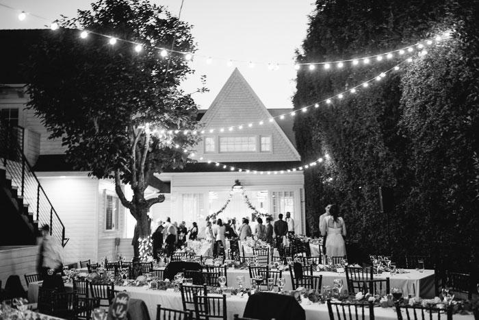 lombardi-house-los-angeles-wedding-elegant-lace-inspiration66