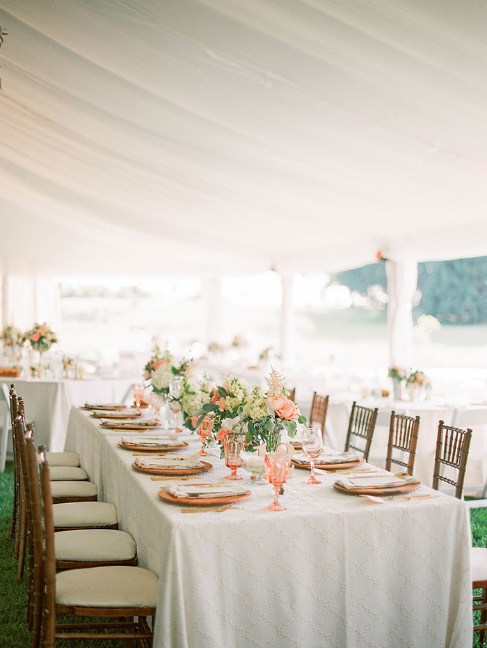 nebraska-avalon-event-paradise-pink-elegant-farm-tent-reception53