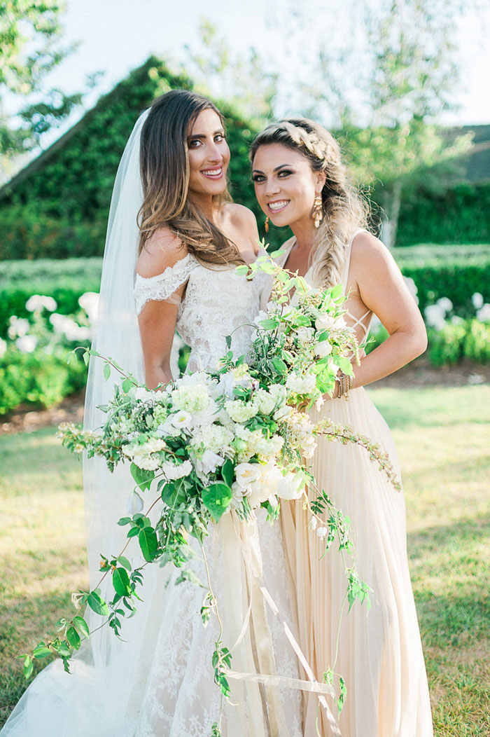 ponte-winery-temecula-white-green-lace-wedding-inspiration23