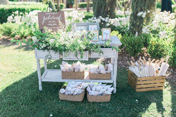 ponte-winery-temecula-white-green-lace-wedding-inspiration29