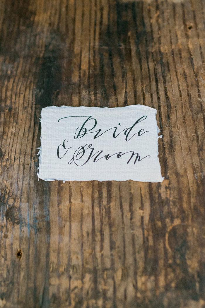 ponte-winery-temecula-white-green-lace-wedding-inspiration38