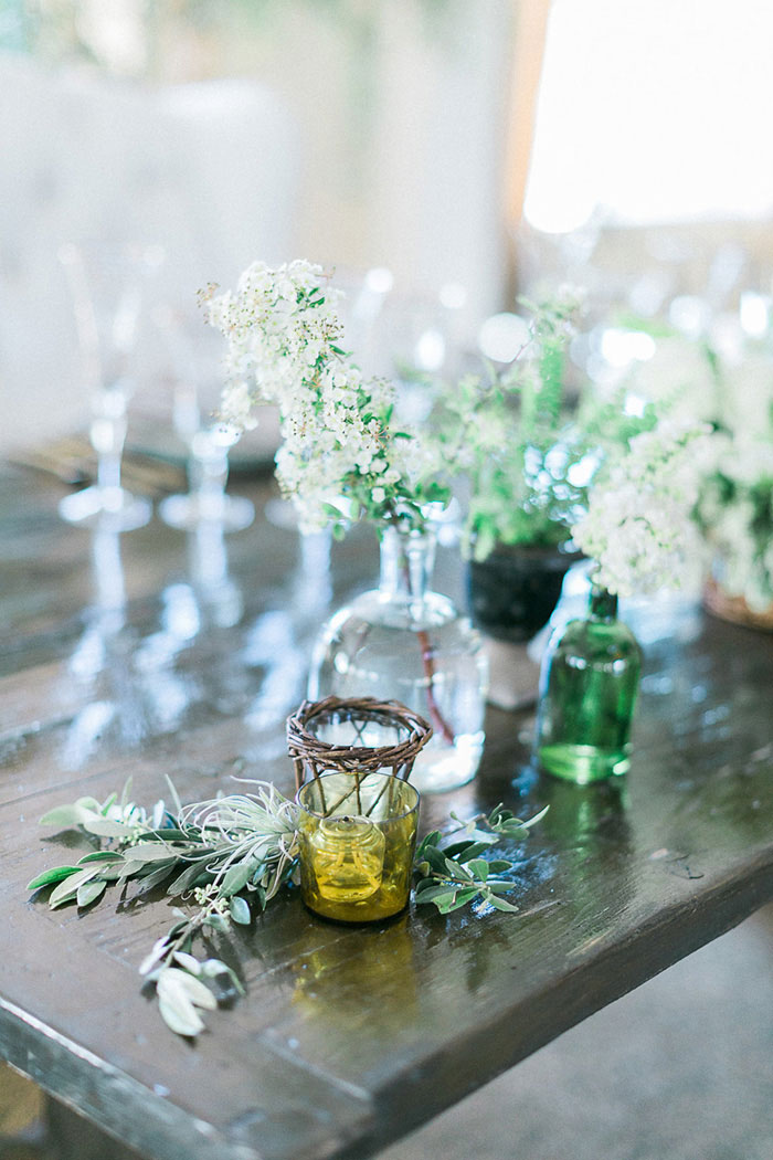 ponte-winery-temecula-white-green-lace-wedding-inspiration45