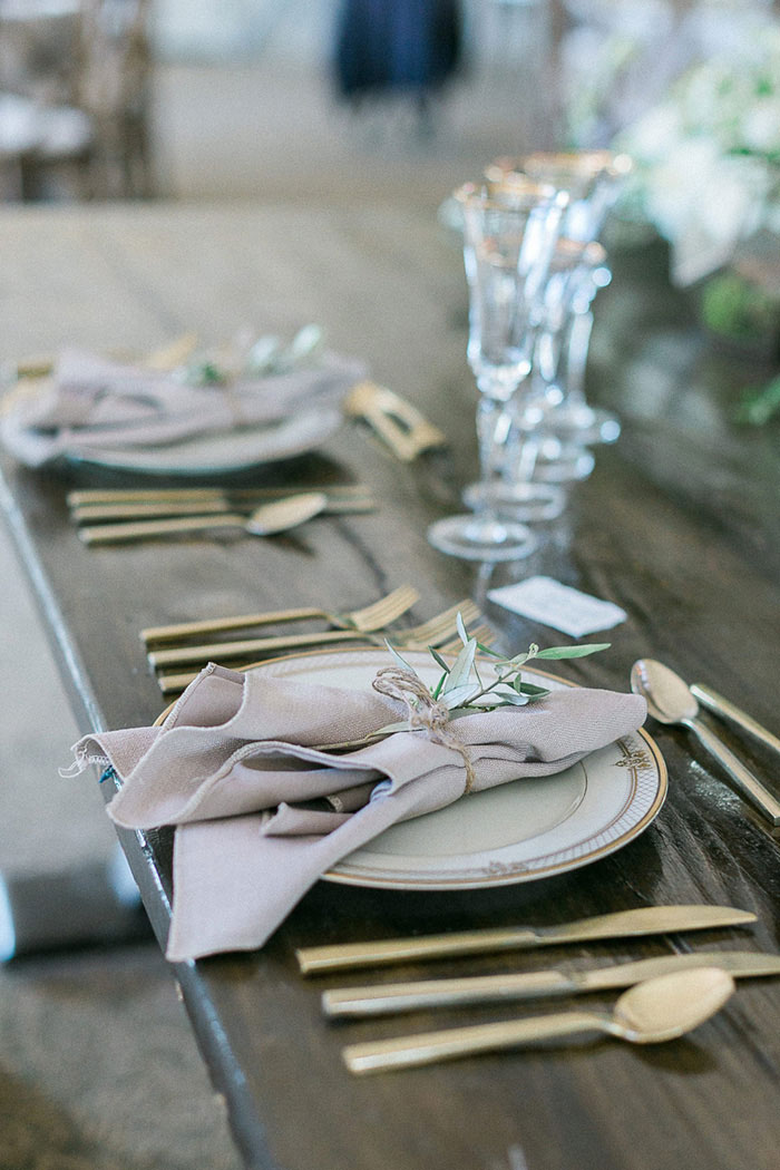 ponte-winery-temecula-white-green-lace-wedding-inspiration46