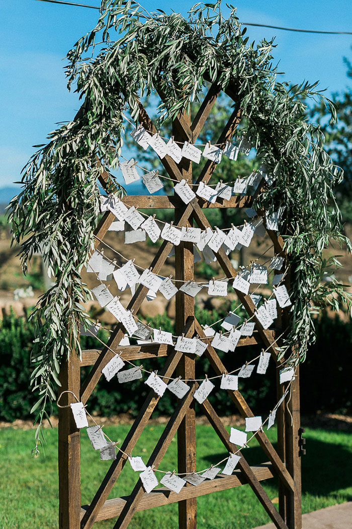ponte-winery-temecula-white-green-lace-wedding-inspiration50