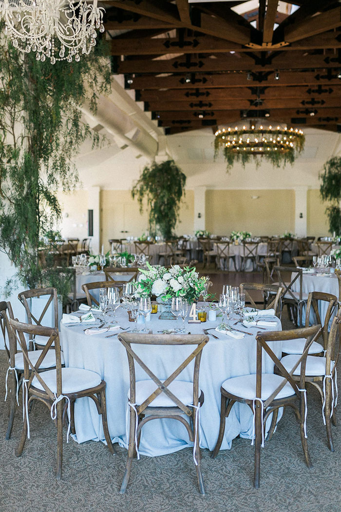 ponte-winery-temecula-white-green-lace-wedding-inspiration52