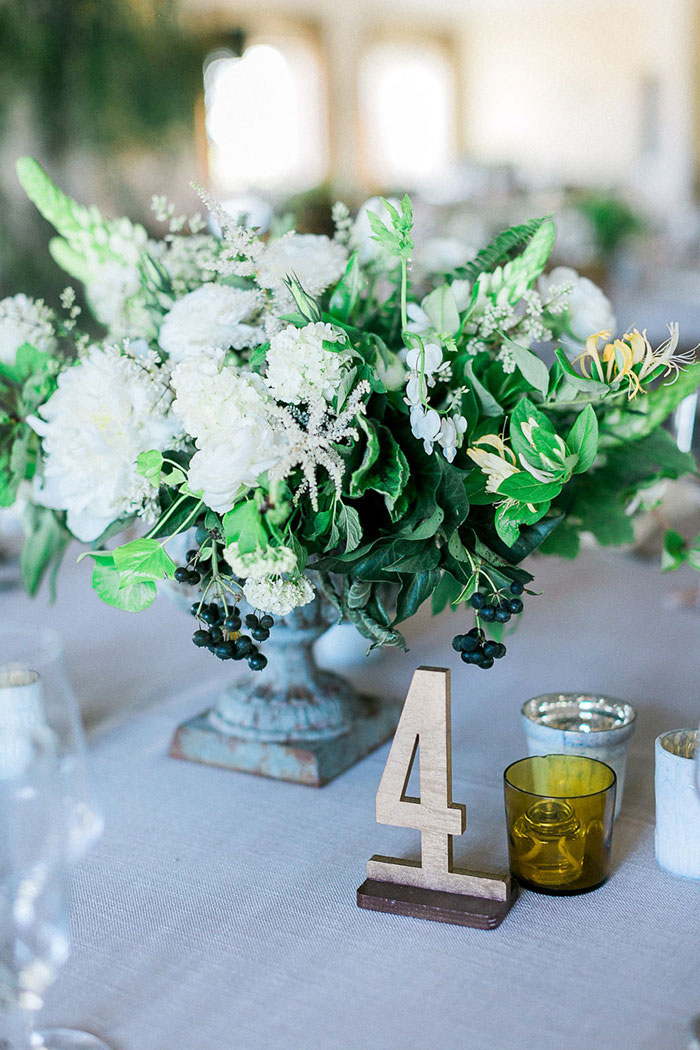 ponte-winery-temecula-white-green-lace-wedding-inspiration53