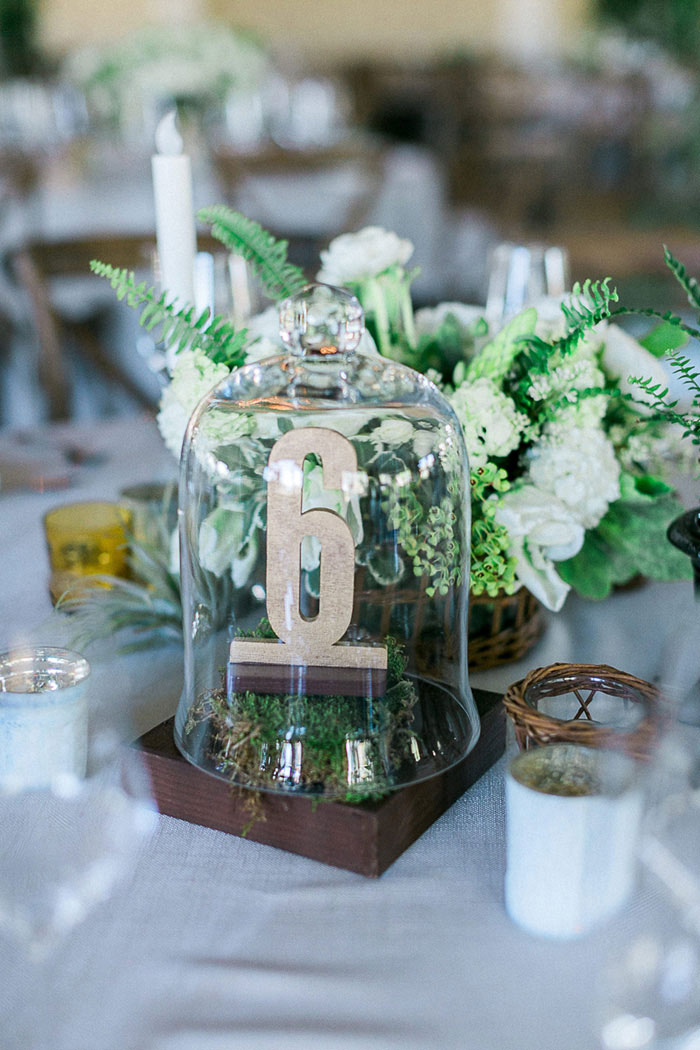 ponte-winery-temecula-white-green-lace-wedding-inspiration54