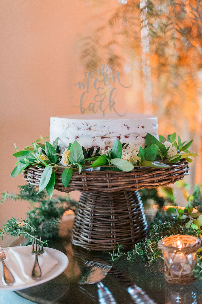 ponte-winery-temecula-white-green-lace-wedding-inspiration56