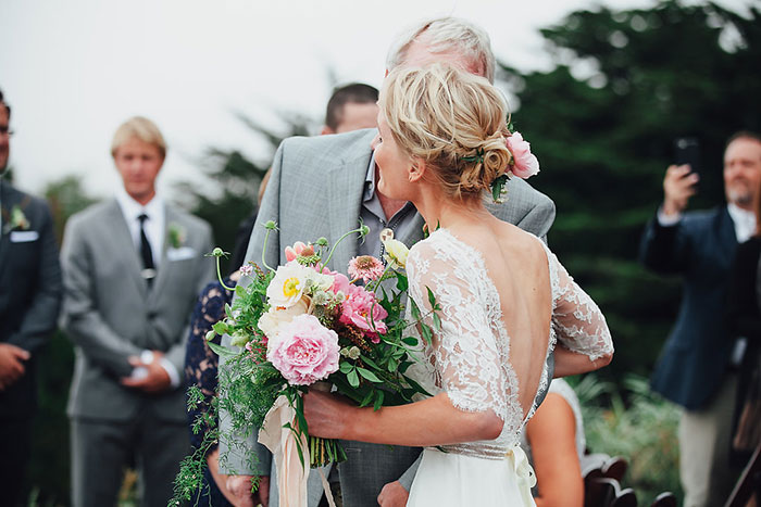 rustic-skyfall-panoramic-hills-san-francisco-wedding-inspiration17