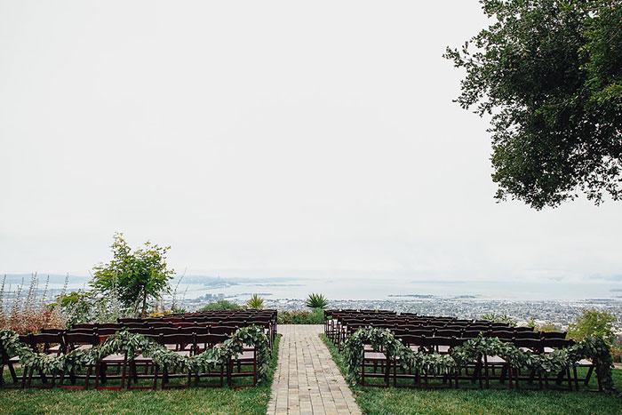 rustic-skyfall-panoramic-hills-san-francisco-wedding-inspiration35