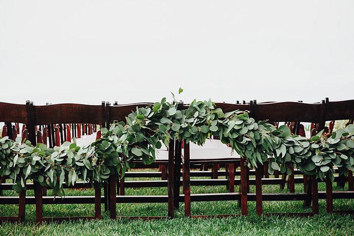 rustic-skyfall-panoramic-hills-san-francisco-wedding-inspiration36
