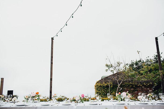 rustic-skyfall-panoramic-hills-san-francisco-wedding-inspiration43