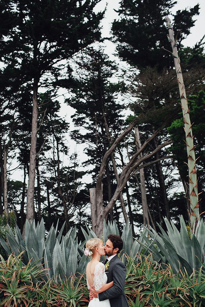 rustic-skyfall-panoramic-hills-san-francisco-wedding-inspiration59