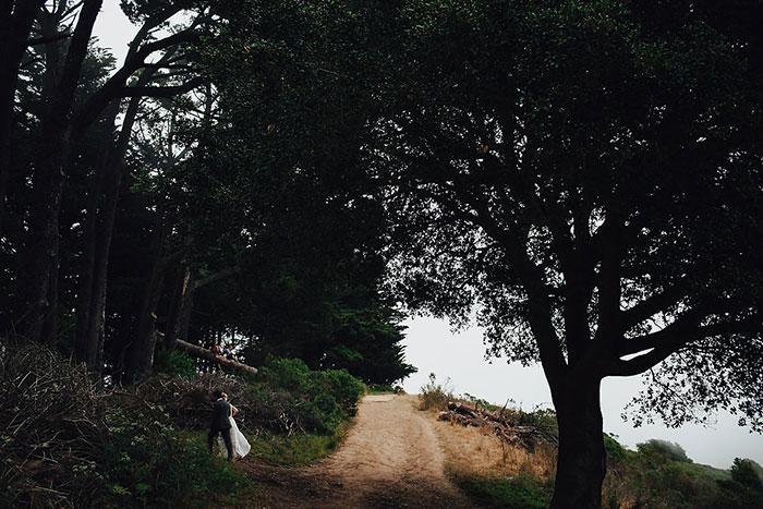 rustic-skyfall-panoramic-hills-san-francisco-wedding-inspiration61
