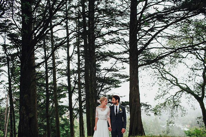 rustic-skyfall-panoramic-hills-san-francisco-wedding-inspiration65