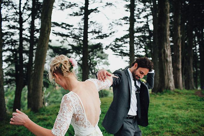rustic-skyfall-panoramic-hills-san-francisco-wedding-inspiration68