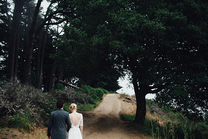 rustic-skyfall-panoramic-hills-san-francisco-wedding-inspiration85