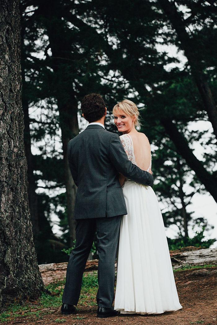 rustic-skyfall-panoramic-hills-san-francisco-wedding-inspiration86