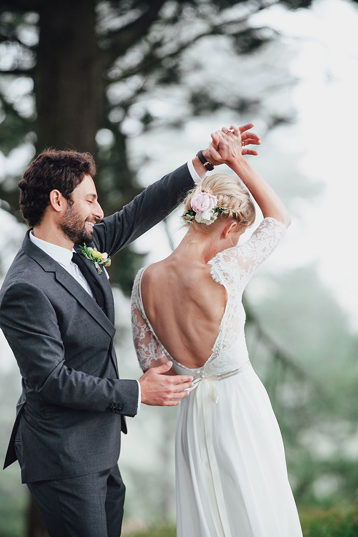 rustic-skyfall-panoramic-hills-san-francisco-wedding-inspiration87
