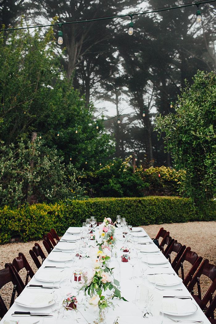 rustic-skyfall-panoramic-hills-san-francisco-wedding-inspiration89