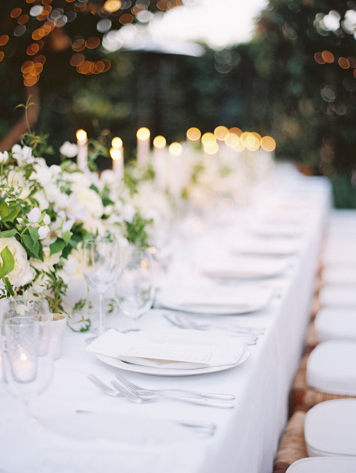 san-ysidro-ranch-white-black-wedding-inspiration-hydrangea11