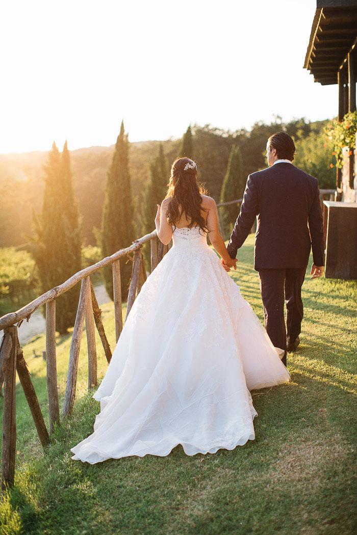 tuscany-italian-country-vineyard-white-wedding-inspiration28