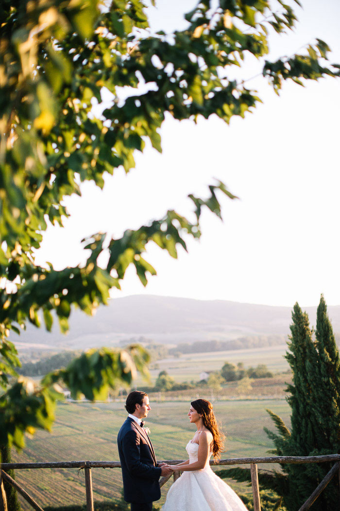 tuscany-italian-country-vineyard-white-wedding-inspiration29