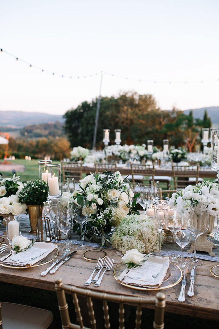 tuscany-italian-country-vineyard-white-wedding-inspiration31