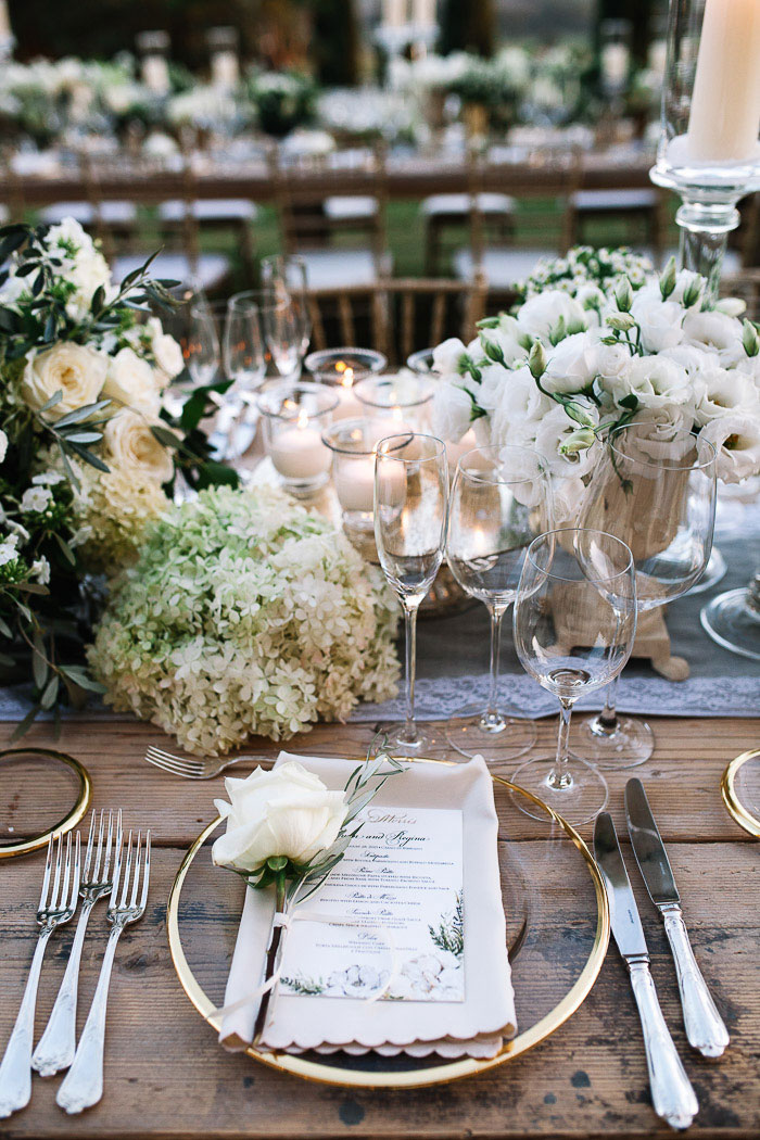 tuscany-italian-country-vineyard-white-wedding-inspiration33