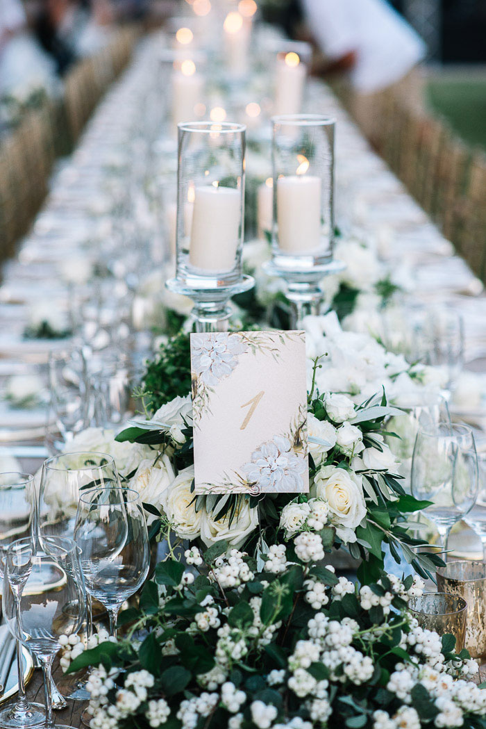 tuscany-italian-country-vineyard-white-wedding-inspiration34