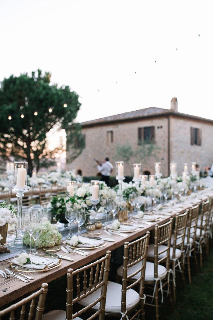 tuscany-italian-country-vineyard-white-wedding-inspiration35
