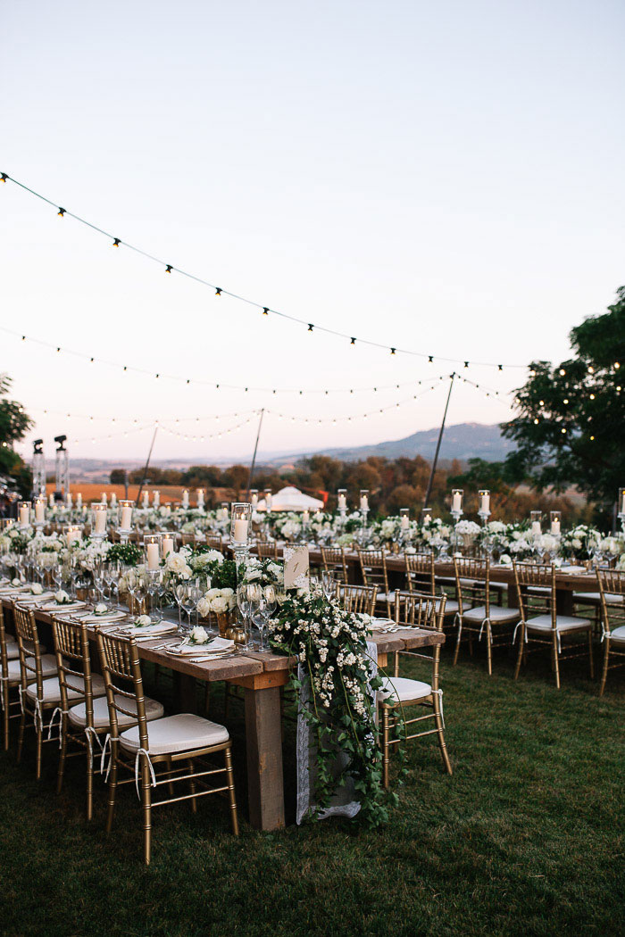 tuscany-italian-country-vineyard-white-wedding-inspiration37