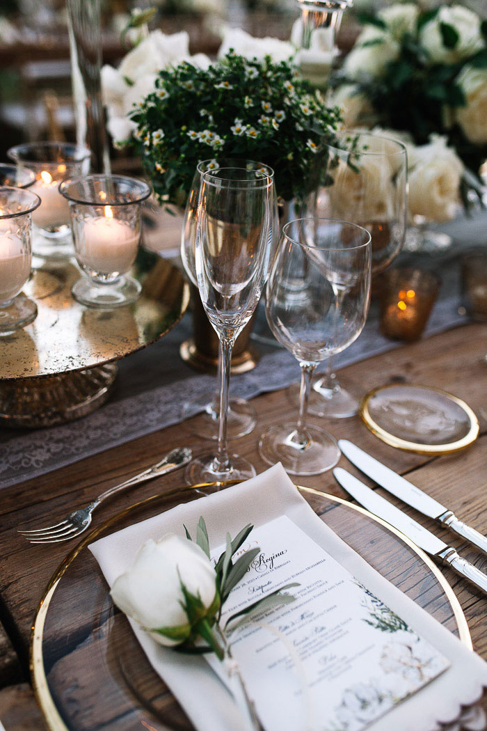 tuscany-italian-country-vineyard-white-wedding-inspiration39