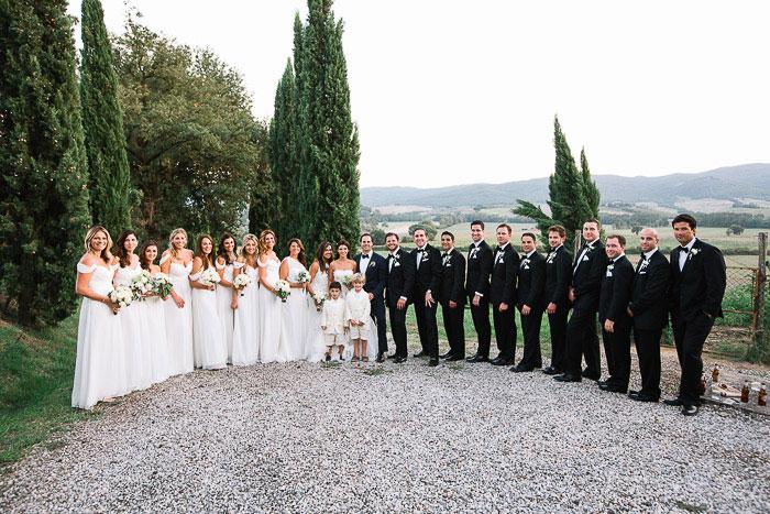 tuscany-italian-country-vineyard-white-wedding-inspiration40