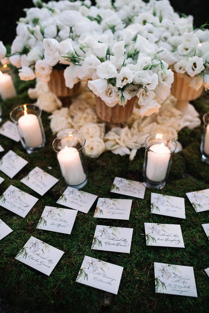 tuscany-italian-country-vineyard-white-wedding-inspiration43