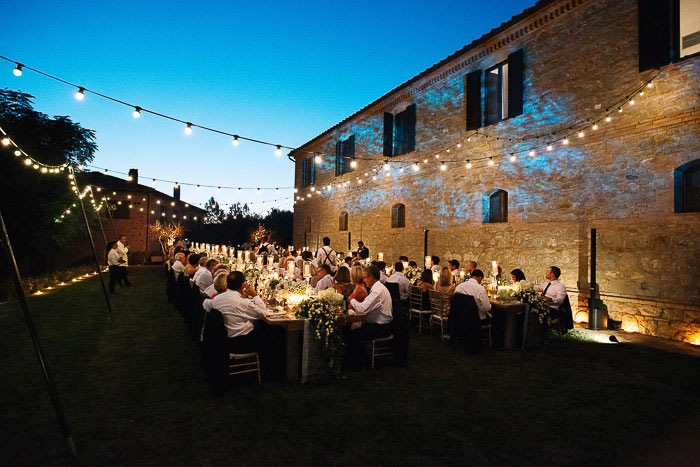 tuscany-italian-country-vineyard-white-wedding-inspiration47