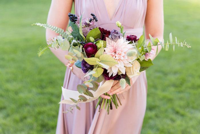 0461_ashley_terence_wedding_1578