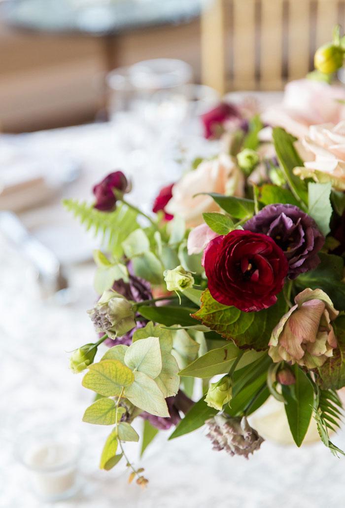 0718_ashley_terence_wedding_2483