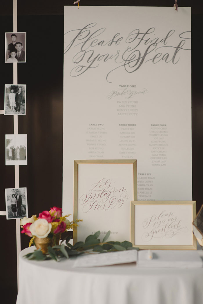 bvlgari-hotels-resorts-bali-blush-romanitc-beach-calligraphy-wedding-inspiration40