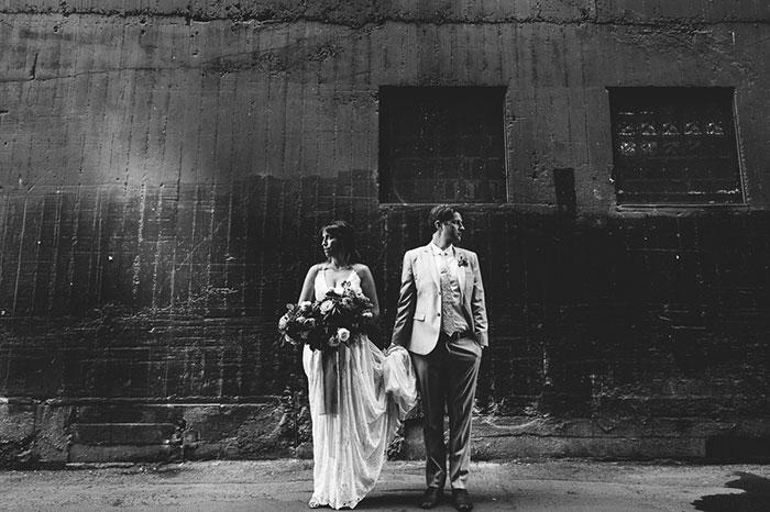 carondelet-house-moody-spooky-vintage-peony-wedding-inspiration13