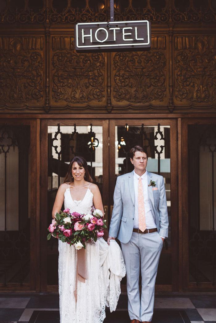 carondelet-house-moody-spooky-vintage-peony-wedding-inspiration18