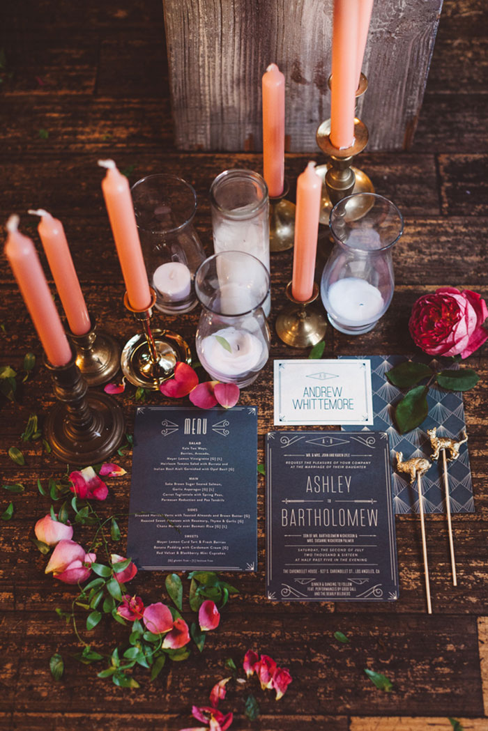 carondelet-house-moody-spooky-vintage-peony-wedding-inspiration22