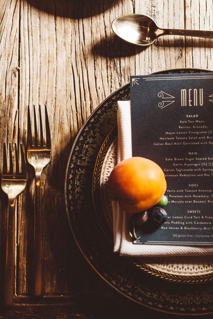 carondelet-house-moody-spooky-vintage-peony-wedding-inspiration52