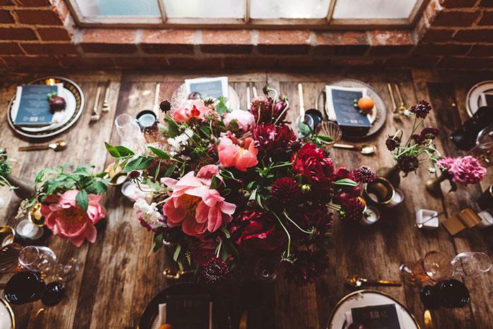 carondelet-house-moody-spooky-vintage-peony-wedding-inspiration56