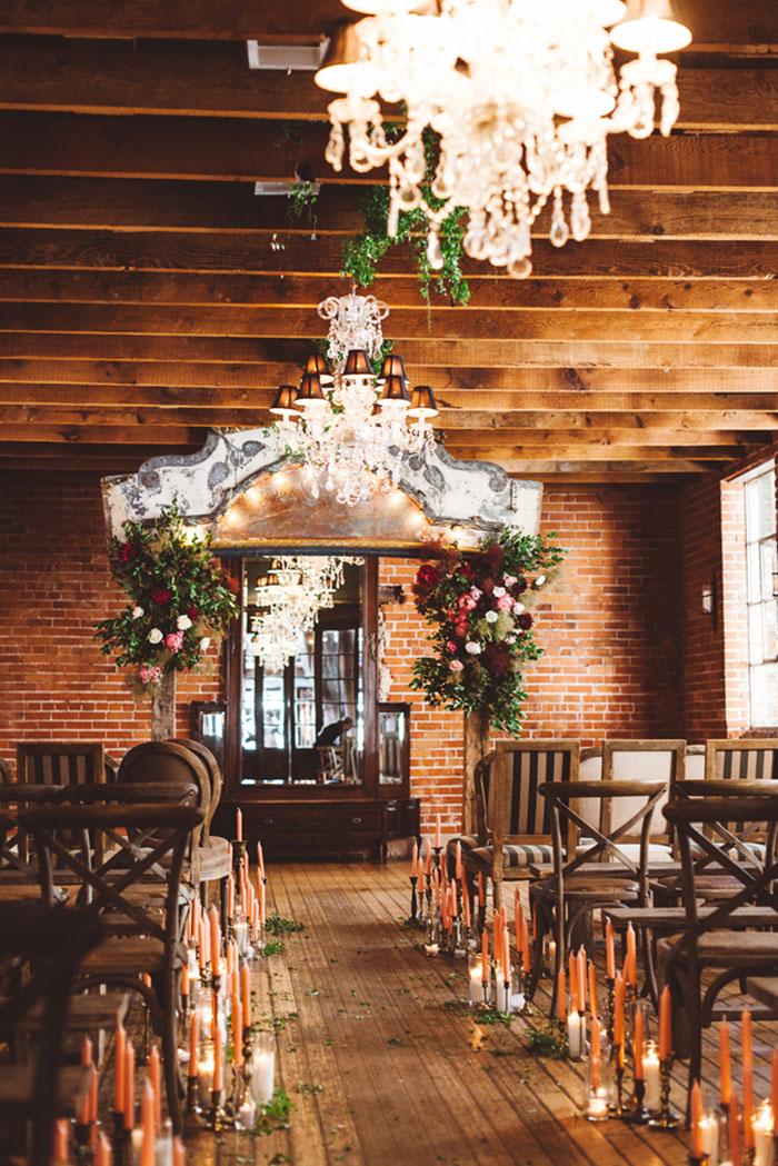 carondelet-house-moody-spooky-vintage-peony-wedding-inspiration59