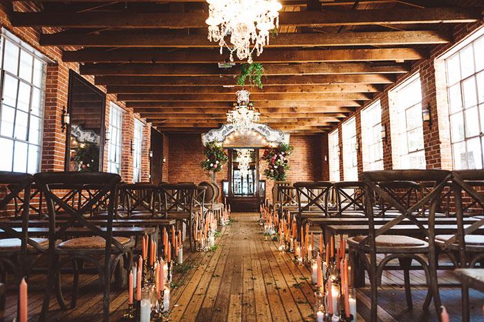 carondelet-house-moody-spooky-vintage-peony-wedding-inspiration61