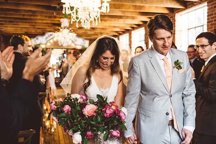 carondelet-house-moody-spooky-vintage-peony-wedding-inspiration75