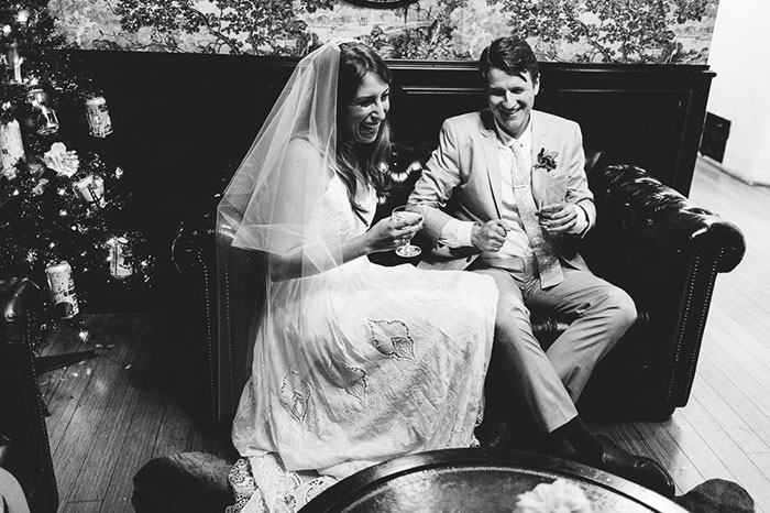 carondelet-house-moody-spooky-vintage-peony-wedding-inspiration76