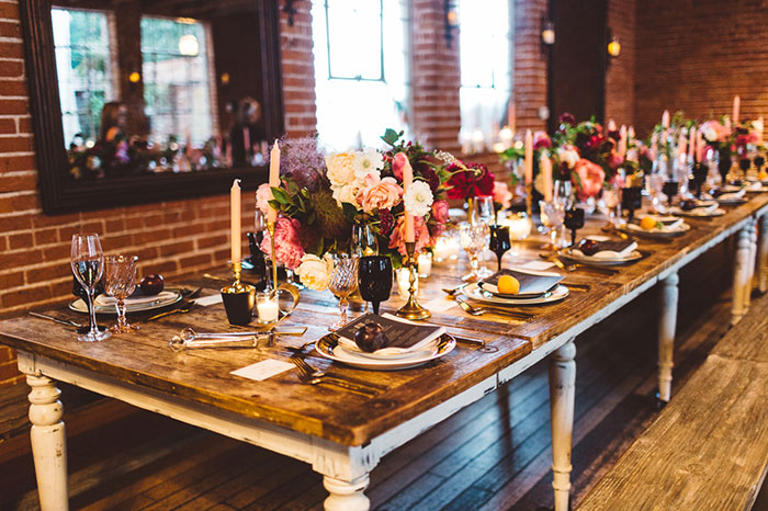 carondelet-house-moody-spooky-vintage-peony-wedding-inspiration84
