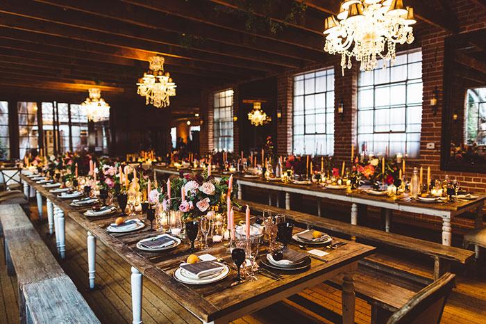 carondelet-house-moody-spooky-vintage-peony-wedding-inspiration87